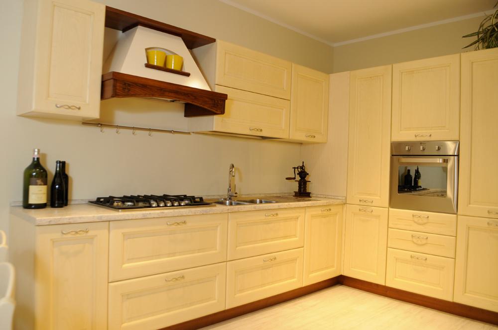 Cucine componibili pistoia maltinti cucine pistoia - Cucine ciesse prezzi ...